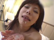 【無料エロ】可愛い素人娘のハメ撮りSEXが無修正で今すぐ見れる
