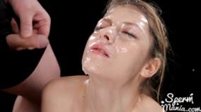 精液好きの美女12人の無修正動画‼口内発射もぶっかけも無料で見せます