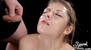 精液好き美女12人の無修正動画‼口内発射もぶっかけも無料で見せます