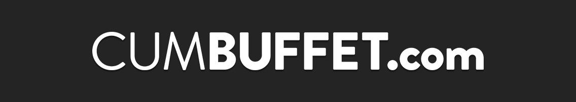 カムビュッフェの広告画像